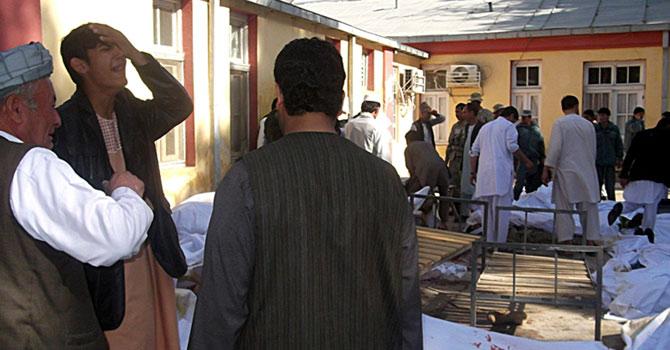 afghan-blast-casualties-reut-670