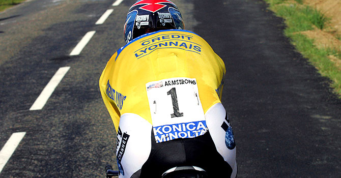 lance armstrong, cycling, UCI, pat mcquaid, live strong, doping, armstrong doping