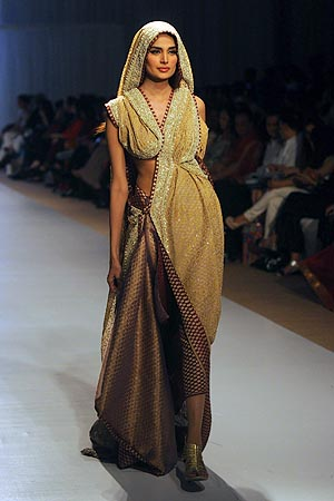 Ayesha Hasan Collection.