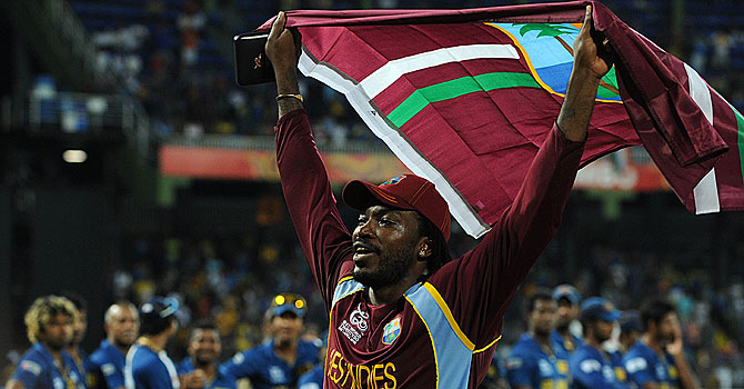 chris gayle, marlon samuels, pakistan cricket, west indian cricket, west indies world twenty20, world t20, t20 world cup, moin khan, mohsin khan, Gordon Greenidge, Desmond Haynes, Gus Logie, Clive Lloyd, vivian richards, Andy Roberts, Michael Holding, Sylvester Clarke, Malcolm Marshall