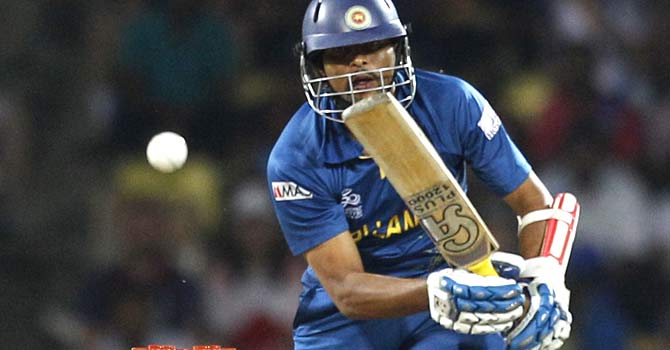 Tillakaratne Dilshan, new zealand's tour of sri lanka, new zealand sri lanka one day series, Dinesh Chandimal