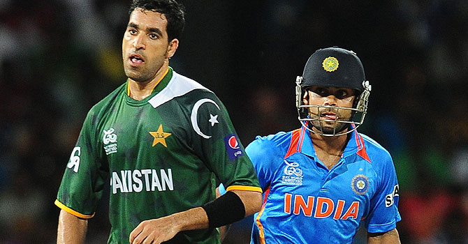 pakistan india kolkata, pakistan india 2nd odi, pakistan india eden gardens, pakistan india live coverage, pakistan india updates,pakistan india series, pakistan india odis, pakistan's tour of india, bcci, pcb, pakistan cricket