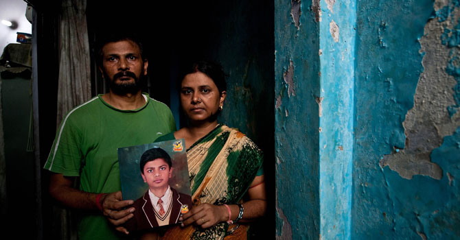 india-missing-children-AFP-670
