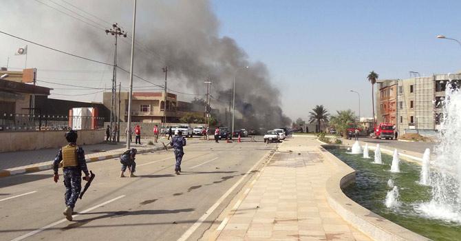 Iraq-Bombing-670