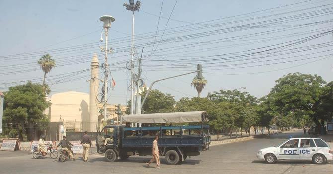 Karachi-registry-PPI-670