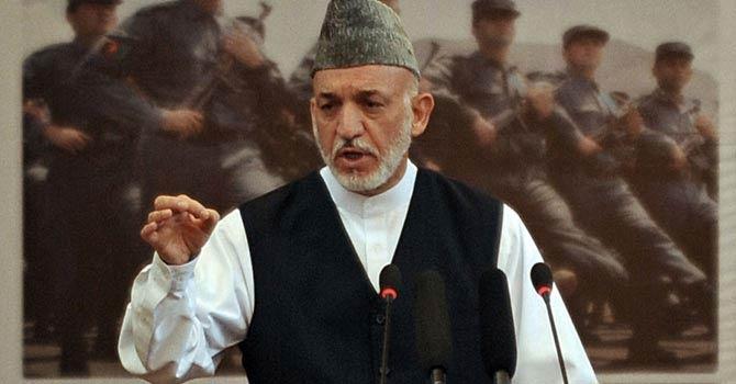 Karzai_AFP_670