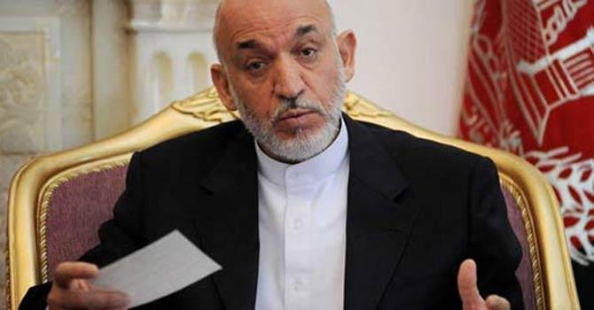 Karzai_AP_670