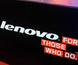 Lenovo tops HP as worlds biggest PC maker
