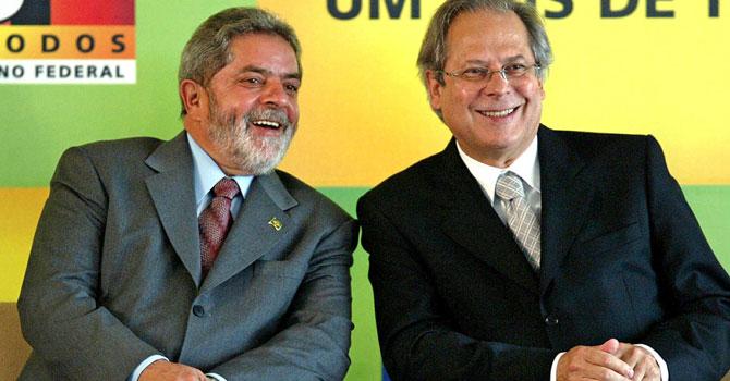 lula-dirceu-AFP-670