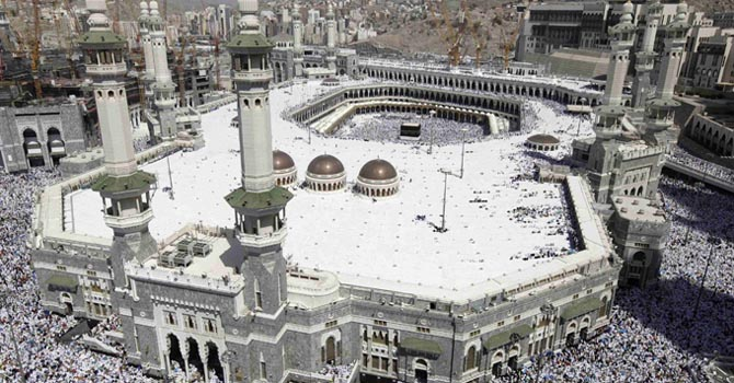 makkah-hajj-reuters-670.jpg