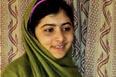 Malala will need reconstructive surgery: hospital director