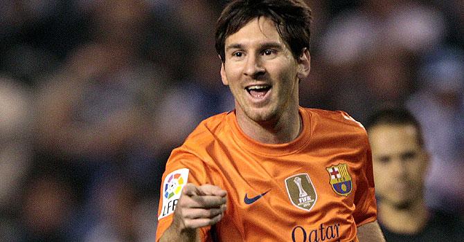 lionel messi, messi, champions league, celtic barcelona, barcelona, puyol