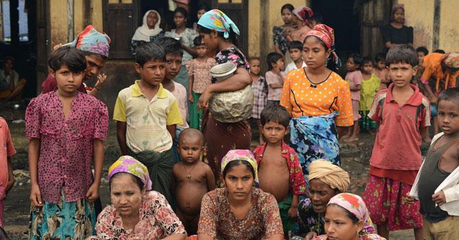 myanmar-rohingyas-AFP-670
