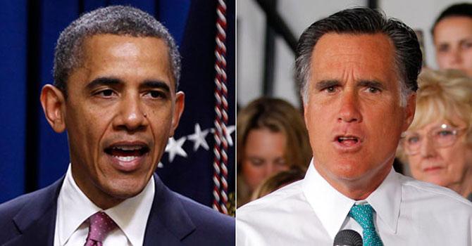 Obama_romney_ap-670