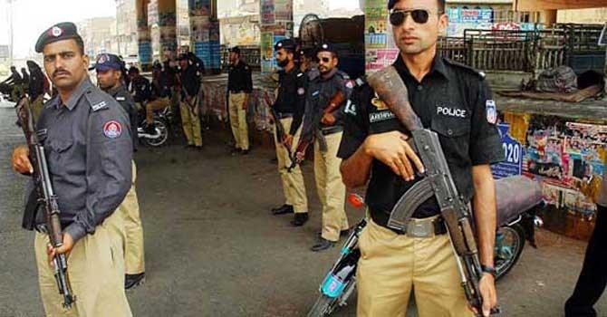 online-karachi-police-670