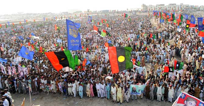 pro-SPLGO-PPP-rally-Hyd-INP-670