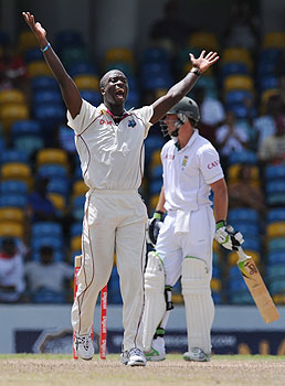 kemar roach, saeed ajmal, vernon philander, west indies' tour of bangladesh, west indies bangladesh test series, west indies bangladesh,