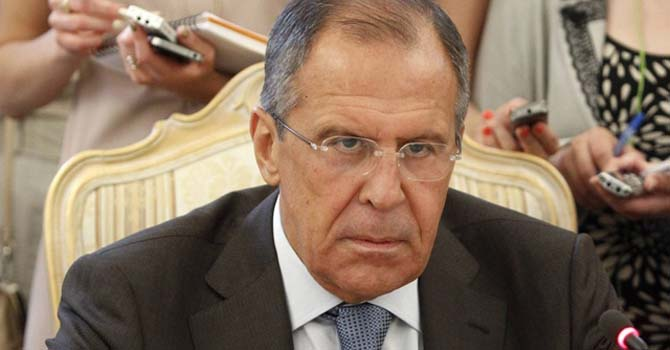 russia-sergei-lavrov-foreign-minister-reuters-670