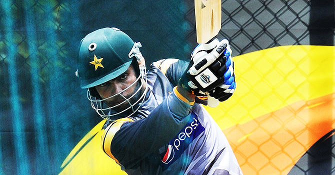 pakistan cricket, australia cricket, pakistan vs australia, world twenty20, world t20, live cricket