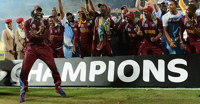 chris gayle, darren sammy, sammy captaincy, world twenty20, world t20