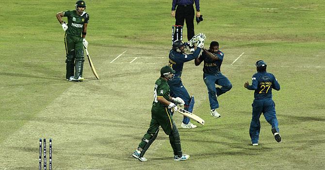 rangana herath, Akila Dananjaya, pakistan sri lanka wt20, pakistan sri lanka world twenty20