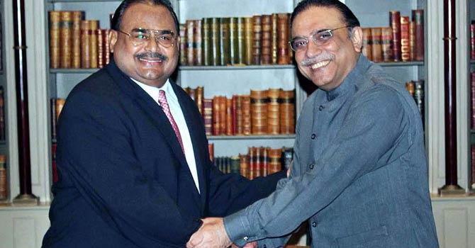 Zardari-Altaf-670-APP