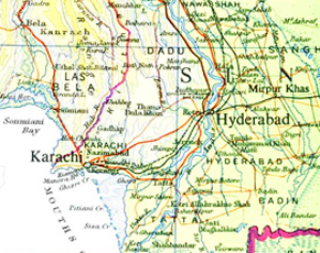 stanis lost without maps - stan - DAWN.COM on kathmandu map, baghdad map, madras map, riyadh map, pakistan map, hong kong map, baluchistan map, kabul map, dakar map, mumbai map, lahore map, town map, dhaka map, hyderabad map, indus river map, khyber pass map, kolkata map, kuala lumpur map, islamabad map, abadan map,