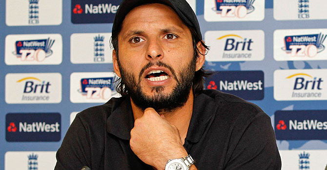 shahid afridi, pakistan cricket, pakistan floods, Basic Human Rights