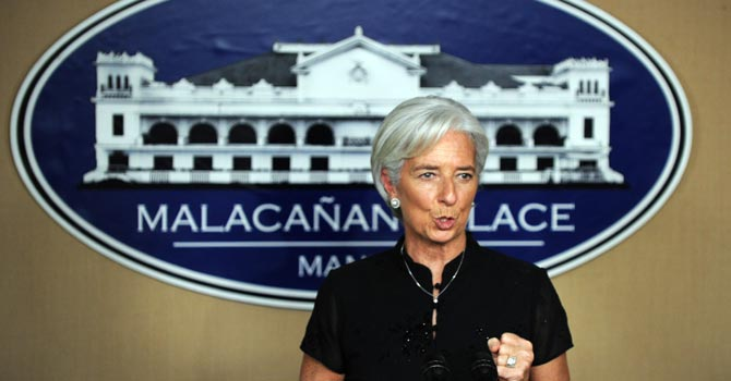 christine-lagarde-AFP-670
