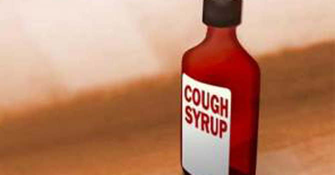 cough_syrup-670