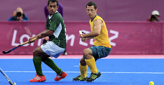 jamie dwyer, pakistan hockey, hockey australia, pakistan hockey federation, hockey, champions trophy hockey