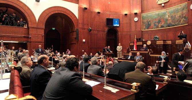 egypt-constitution-Reut-670