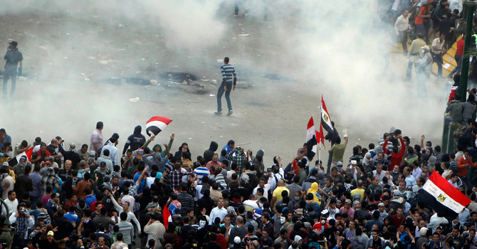 egypt-protest-reuters-670