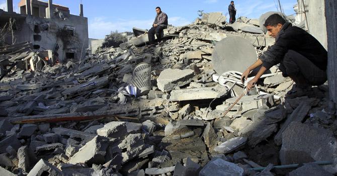 Gaza-airstrike-6701-afp