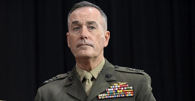 Gen-Joseph-Dunford-AFP-670