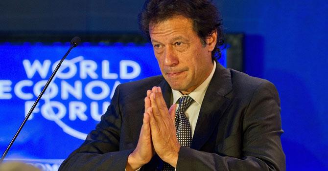 Imran_Khan_WEF_AFP_2_670