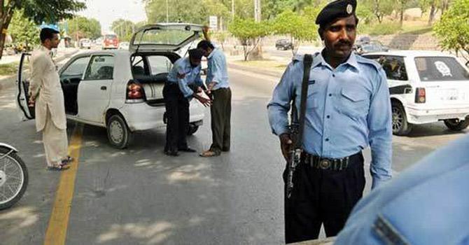 isb-police-afp670