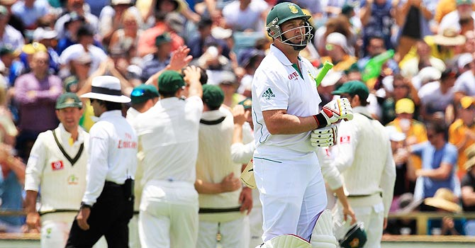 jacques kallis, south africa cricket, australia cricket, perth test