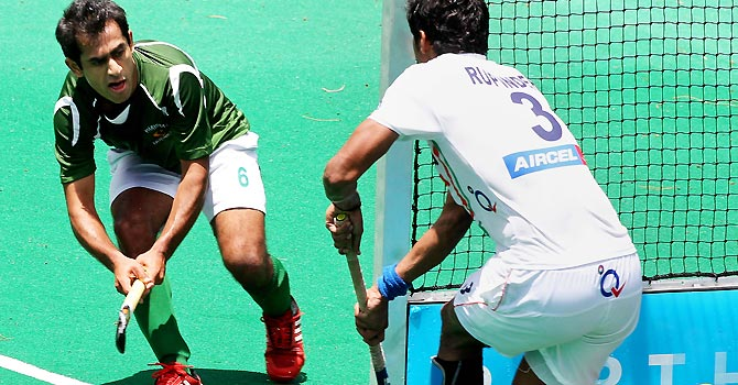 hockey, pakistan hockey