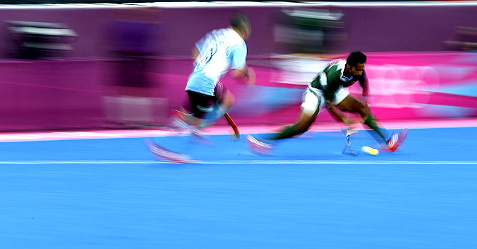 pakistan hockey, pakistan hockey federation, phf, hockey, salman akbar, islahuddin, samiullah, radio pakistan, hockey world cup, olympic hockey, sohail abbas, hockey champions trophy, waseem ahmed