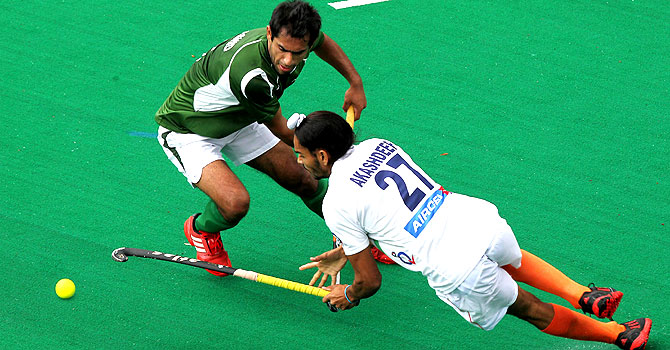 pakistan india super series 9s, pakistan india hockey, pakistan hockey, international super series 9s, muhammad imran, pakistan hockey federation, hockey, hockey super series, champions trophy hockey