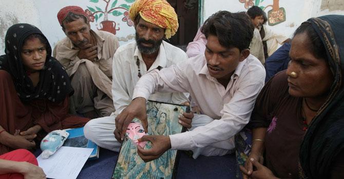 pakistani-hindus-AP-670