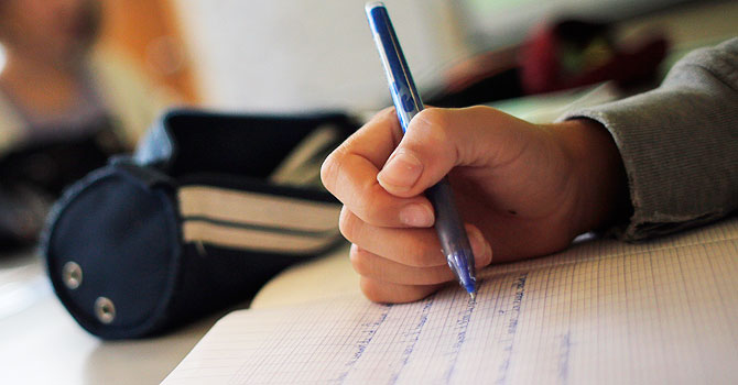 tuitions, private tuitions, education system, pakistan education