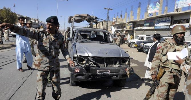quetta-blast-12-AFP-670