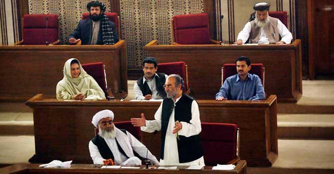 raisani-Balochistan-assembly-ONP-670