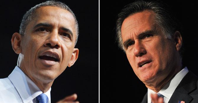 romney-obama-AFP-670