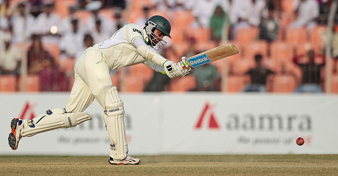 shakib al hasan, west indies' tour of bangladesh, west indies bangladesh 2nd test