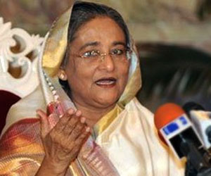Bangladesh seeks Pakistan apology for 1971 war crimes