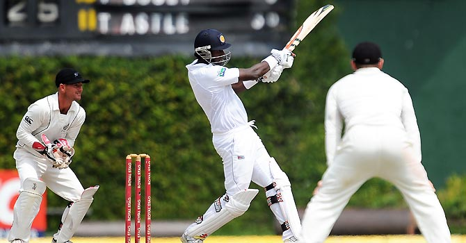 sri lanka cricket, new zealand cricket