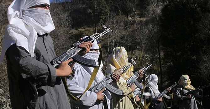 Taliban_masked_670